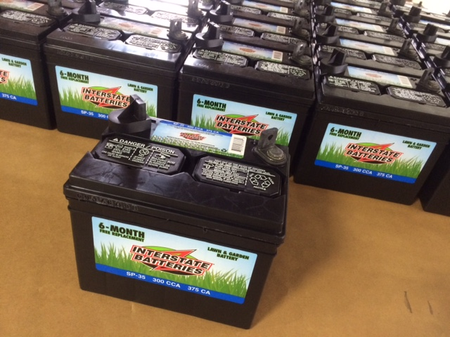 Interstate Deep Cycle Marine Battery >> INTERSTATE BATTERIES OF NORTH CENTRAL OHIO - Home